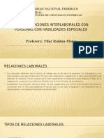 CLASE RELACIONES INTERLABORALES. (1).pptx