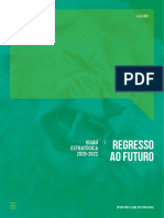 scp_-_visao_estrategica_2020-2022