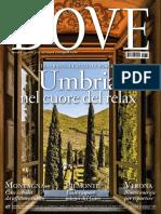 Dove_novembre_2020.pdf