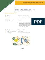 T1-MECANICARESISTENCIADEMATERIALES_Carlos_Gamboa