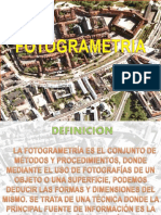 fotogrametriapowerpoint-141124211716-conversion-gate01pptx.
