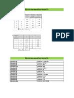 ejercicio 16.pdf