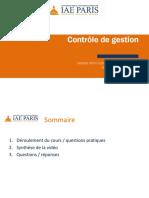 2020 09 amphi Q R.pdf