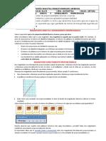7°- 4P- MATEMÁTICAS - copia.docx