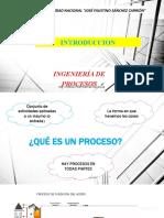 1 INTRODUCCION  IngenieriaProceso.pptx