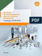 ifm-sistemas-de-automatizacion-para-la-industria-alimentaria-catalogo-2018-2019-es.pdf