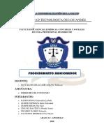 MONOGRAFIA DEL PROCEDIMIENTO SANCIONADOR.pdf