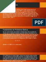 PIROMETRO OPTICO salvador britto edwin 1115101013.pdf