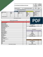 FORMATO DE PESAJE DE RESIDUOS SÓLIDOS - CV PRO.pdf