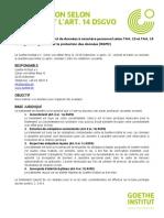 informationspflichten-nach-art.-13-und-art.-14-dsgvo_abidjan_fra.pdf