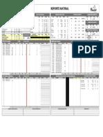 107 RM.pdf