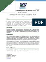 Bases concurso Pesebres 2020-1.pdf