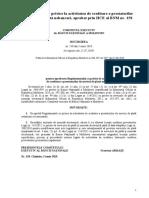 Regulament creditare MO_ro_2