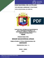 Sacachipana_Apaza_Edgar.doc