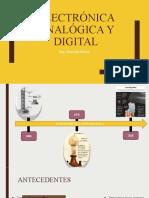 Electrónica-analógica-y-digital-AGOSTO