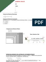 numeros  reales  y  ecuaciones  lineales.pdf