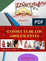 taller para padres diapositiva