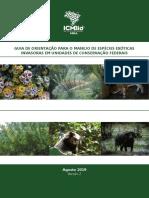 guia_de_orientacao_manejo_especies_exoticas_invasoras_ucs_2019_v2.pdf