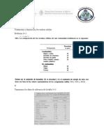Problema 14.3 Arturo Ortiz O.docx