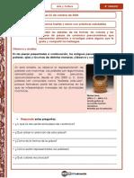 4°.DIA5.s.29 .arte hoy.pdf