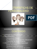 CARACTERISTICAS PERSONALIDAD EYSENCK.pptx
