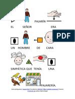 PAJARIN.doc