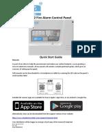 Infinity-ID2-Quickstart-Guide