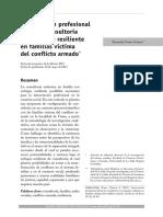 Dialnet-IntervencionProfesionalDesdeLaConsultoriaConEnfoqu-4929402