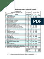 PPTO _REMODELACION_LDV_140110(NEVASAS DE E-2715)