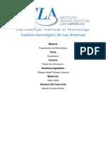 Gregory A. Pichardo Jimenez-2020-10256-Modulo 7