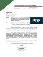 Formato_15-Oficio_de_Comunicacion-Informes_de_Servicio_de_Control_Simultaneo.docx