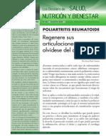 dossier-salud-nutricion-bienestar-poliartritis