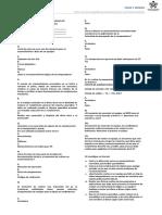 taller #2 de reparacion y mantenimiento de pcs - copia.docx