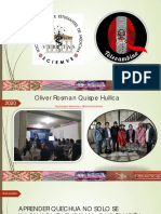 Quechua Oficial - Sciemve 1ra parte.pdf