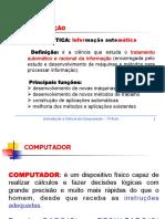 transparencia_aula-1-icc_2015-introd_software