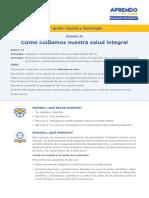 s30-sec-4-guia-cyt.pdf