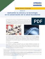 s30-sec-4-cyt-recurso-5.pdf