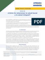 s30-sec-4-ciencia-y-tec-recurso-3.pdf