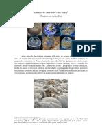 A_Mentira_da_Terra-Globo_-_Eric_Dubay_Tr.pdf.pdf