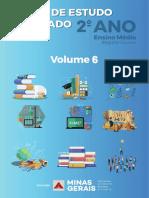 2º ANO ENSINO MÉDIO.pdf