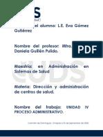 CUADRO-SINOPTICO-UNIDAD-IV.pdf