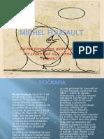 presentacion sobre Michel foucault.pptx