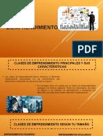 2.Emprendimiento y características del emprendedor - copia
