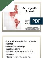 cartografia-social _UNC Argentina