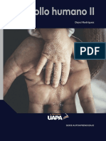 Desarrollo humano 2 Daysi Rodriguez.pdf