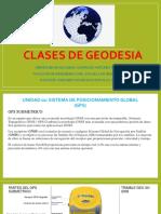CLASE DE GPS SUBMETRICO.pdf