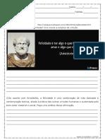 ATIVIDADE_ARISTÓTELES
