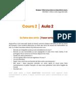 missao-frances-todo-dia-aula-02