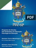 DESCARTES_RESUMO GERAL.pdf