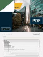 Arquiteto Leandro Amaral - Apostila - Atalhos universais do Lumion - 2020 - V1.0.pdf